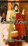 The Scarlet Letter (Bantam Classics)