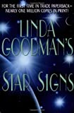 Linda Goodman's Star Signs (0312192037) by Goodman, Linda
