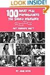 100 Great Film Performances You Shoul...