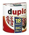 Duplo 18er, 3er Pack (3 x 327 g)
