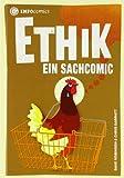 Ethik (3935254245) by Dave Robinson