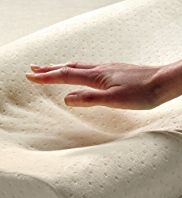 Extra Deep Memory Foam Mattress Topper