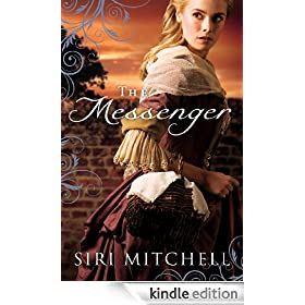 Messenger, The (Against All Expectations Collection Book #5)