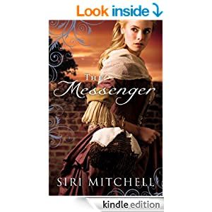 Messenger, The (Against All Expectations Collection Book 5)