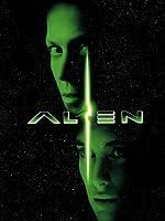 Alien Resurrection [OV]
