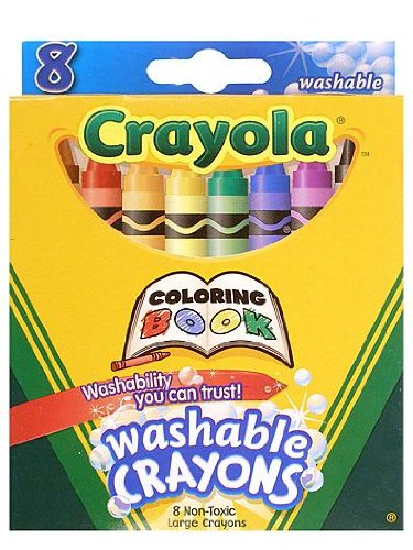 Coloring Paints Pack Review