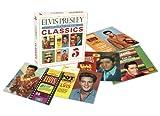 Elvis Presley Original Album Classics 2