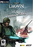 Dawn of War : Winter Assault (Disque Additionnel)