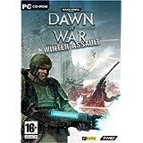 Dawn of War : Winter Assault (Disque Additionnel)par THQ