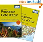 DuMont Reise-Handbuch Reisef�hrer Pro...