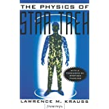 The Physics of Star Trekby Edward Albee