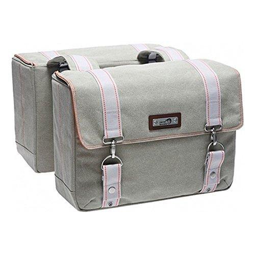 double-bag-mondi-32l-cool-grey-canvas