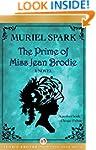 The Prime of Miss Jean Brodie: A Nove...