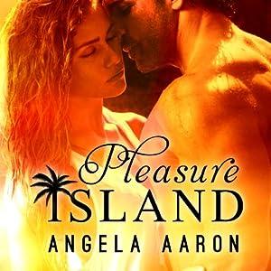 Pleasure Island Hörbuch
