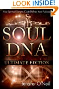 Soul DNA the Ultimate Collection