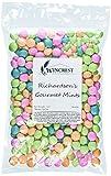 Richardson Gourmet Mints - 1 Lb Package
