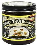 Better than Bouillon Mushroom Base 8 oz (227g)
