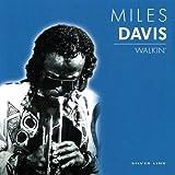Miles Davis - Walkin' By Miles Davis (0001-01-01)