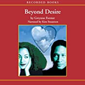 Beyond Desire | [Gwynne Forster]