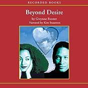 Beyond Desire | [Gwynne Forster]