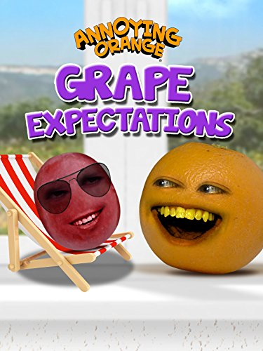 clip-annoying-orange-grape-expectations