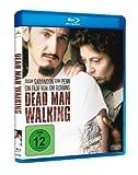 Image de Dead Man Walking [Blu-ray] [Import allemand]