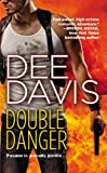 Double Danger (An A-Tac Novel)