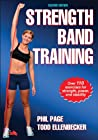 Strength Band Training - 2nd Edition