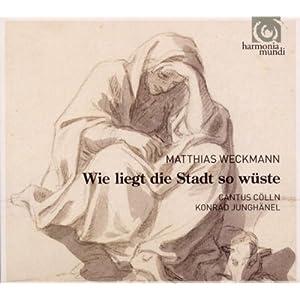 Baroque germanique - Page 2 51aQSh97R0L._SL500_AA300_