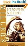 Miller's Buyer's Guide: Art Nouveau &...