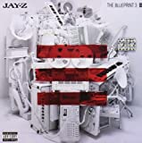 The Blueprint 3 Jay-Z