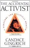 img - for The Accidental Activist book / textbook / text book