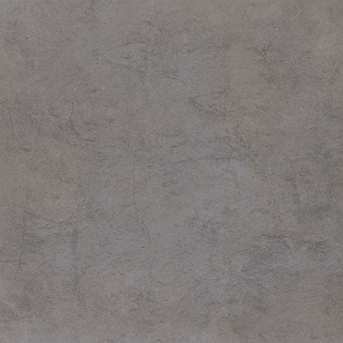 marazzi-stone-collection-stone-rectifie-anthracite-60-x-60-cm-pierre-gres-mhjm-moderne-carrelage-sol