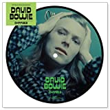 David Bowie Changes Rare Record Store Day 2015