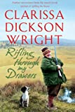 Rifling Through My Drawers (1408459965) by Wright, Clarissa Dickson