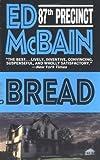 Bread: 87th Precinct