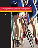 img - for Strategic Human Resource Management 3rd (third) Edition by Mello, Jeffrey A. [2010] book / textbook / text book