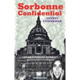 Sorbonne Confidentialpar Laurel Zuckerman