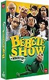 echange, troc Le Bébête Show - Le bebest of