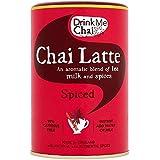 Boire Me Épicé Chai Latte (250G)