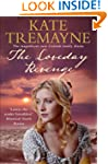 The Loveday Revenge (Loveday 8)