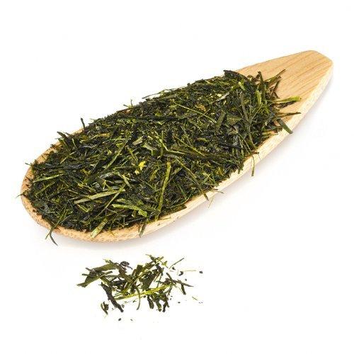 Green Tea Japanese Restaurant