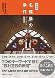 サムネイル:日建設計・山梨知彦による新しい書籍『山梨式