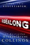 The Ridealong