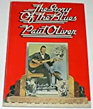 The Story of the Blues (0140035095) by Oliver, Paul