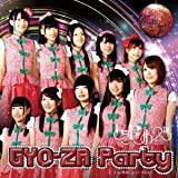GYO-ZA Party type GI