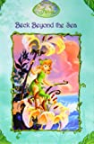 Beck Beyond the Sea (Disney Fairies Chapter Books)