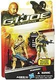 G.I. Joe Retaliation Kwinn Action Figure