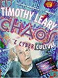 Chaos & Cyber Culture (0914171771) by Timothy Leary