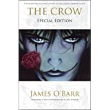 The Crow: Special Editionby J. O'Barr